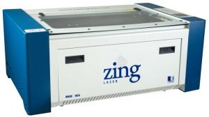 Top 10 Hobby Laser Engravers And Laser Cutters Laser Cutting Lab Llc